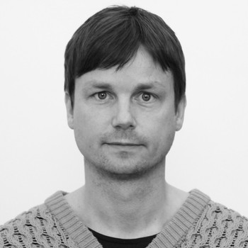 Kristian Rostad
