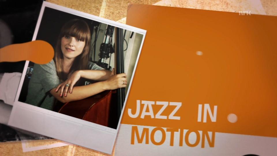 JazzLAB konsertspesial
