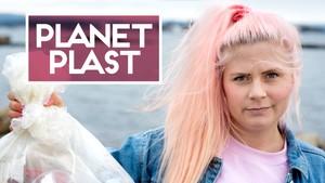 Planet Plast: 1. Hvem kaster plast i havet?