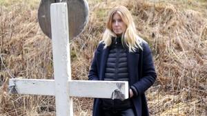 Stacey Dooley: Canadas forsvunne jenter