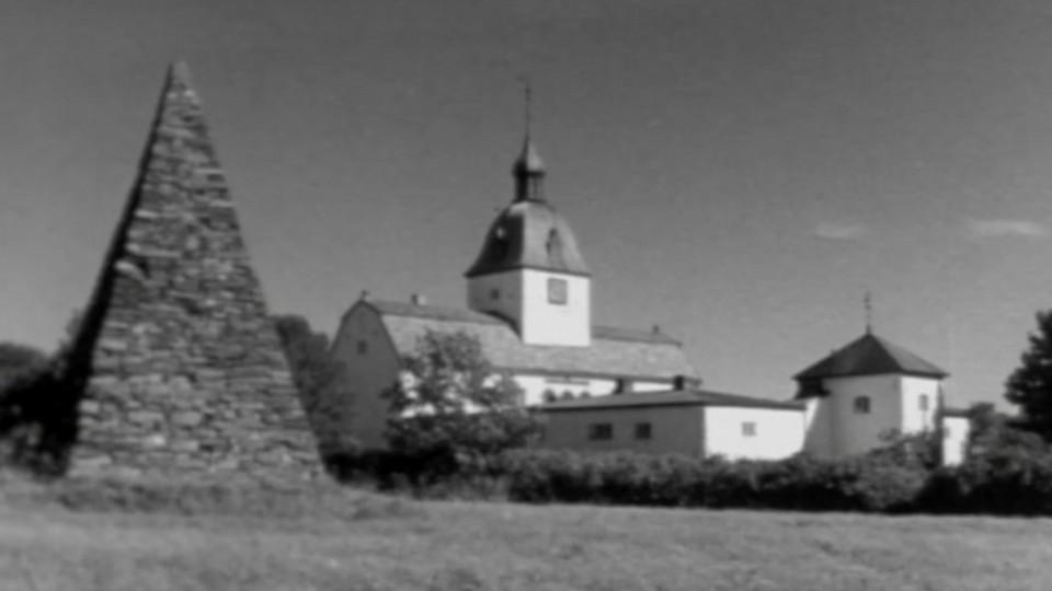 Austråt - et historisk herresete