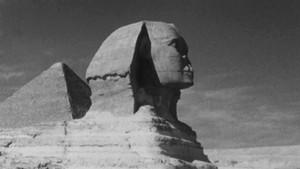 Afrika (1967)