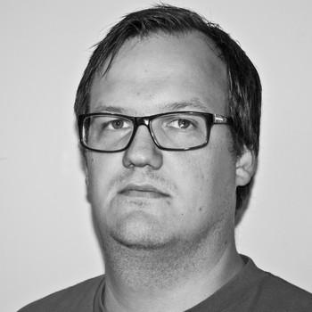 Bylinebilde Åge André Breivik