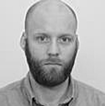 Runar Henriksen Jørstad