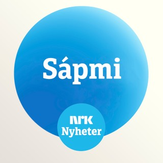 NRK Sápmi
