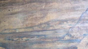 Munch-mysteriet på Cuba