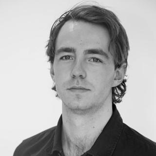 Mathias Hamre