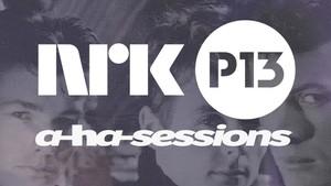 P13 a-ha-sessions