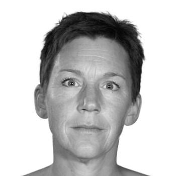 Anita Moland