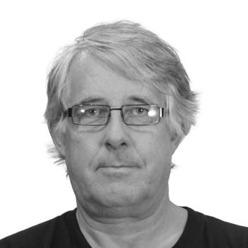 Bo Lilledal Andersen