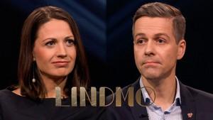 svenska sex historier hvem vant mgp