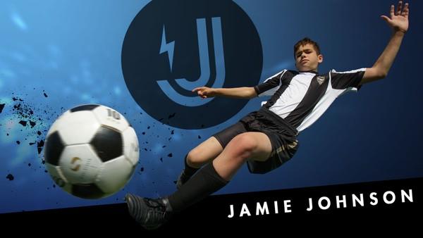 Britisk drama om en gutt som drømmer om å bli en proff fotballspiller. Han må bare kontrollere temperamentet, og ikke bli distrahert av livet rundt han.
