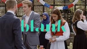 Blank: 5. episode
