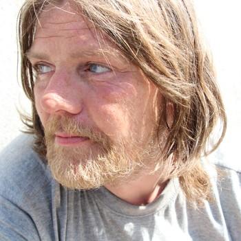 Tiggeren Kjell Gunnar Holten
