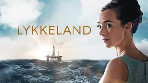 Lykkeland