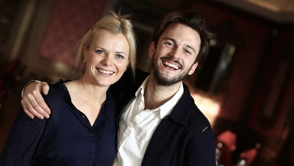 dating splitting kostnader student matchmaking fundraiser