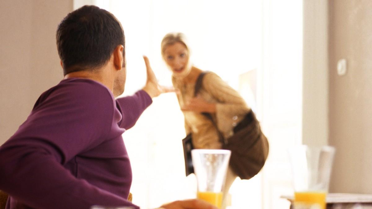 forholdet råd dating etter skilsmisse spill dating Sims