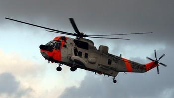 Redningshelikopter 330 skvadronen