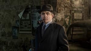 Maigret: 2. Maigret på Montmartre