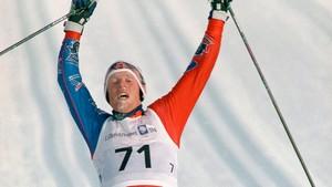 OL på Lillehammer: Høydepunkter dag 5