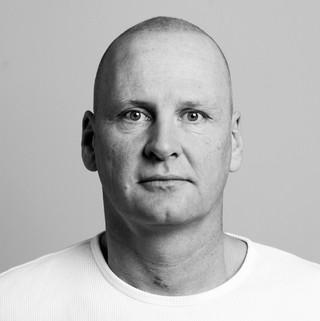 Anders Werner Øfsti