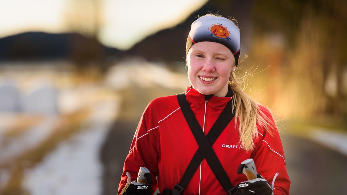 Karen Aardal