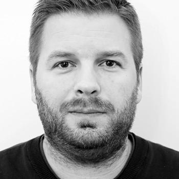 Eivind Undrum Jacobsen
