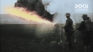 Apokalypse - slaget ved Verdun