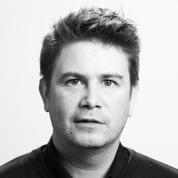 Rune Kjær Valberg