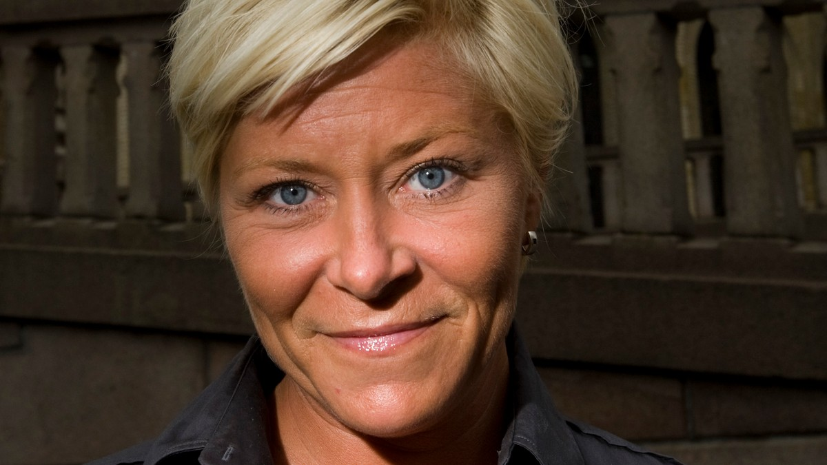 Frp vil ikke ha aktiv dødshjelp nå – NRK Sørlandet