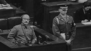 Tokyoprosessen 1946