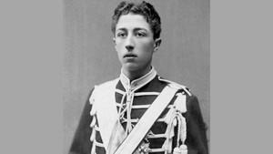 Prins Eugen - kunsten og livet