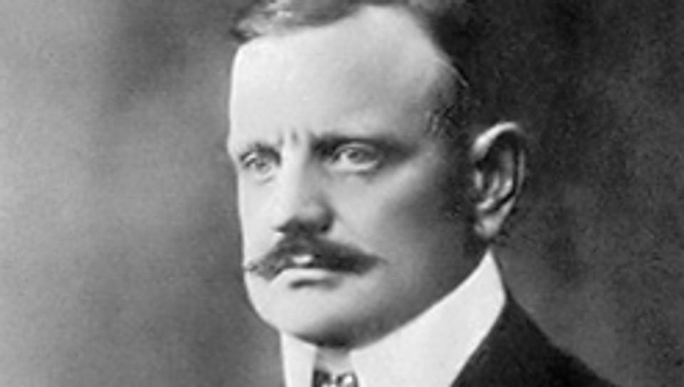 Sibelius-festival