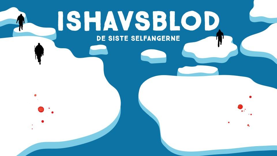 Ishavsblod