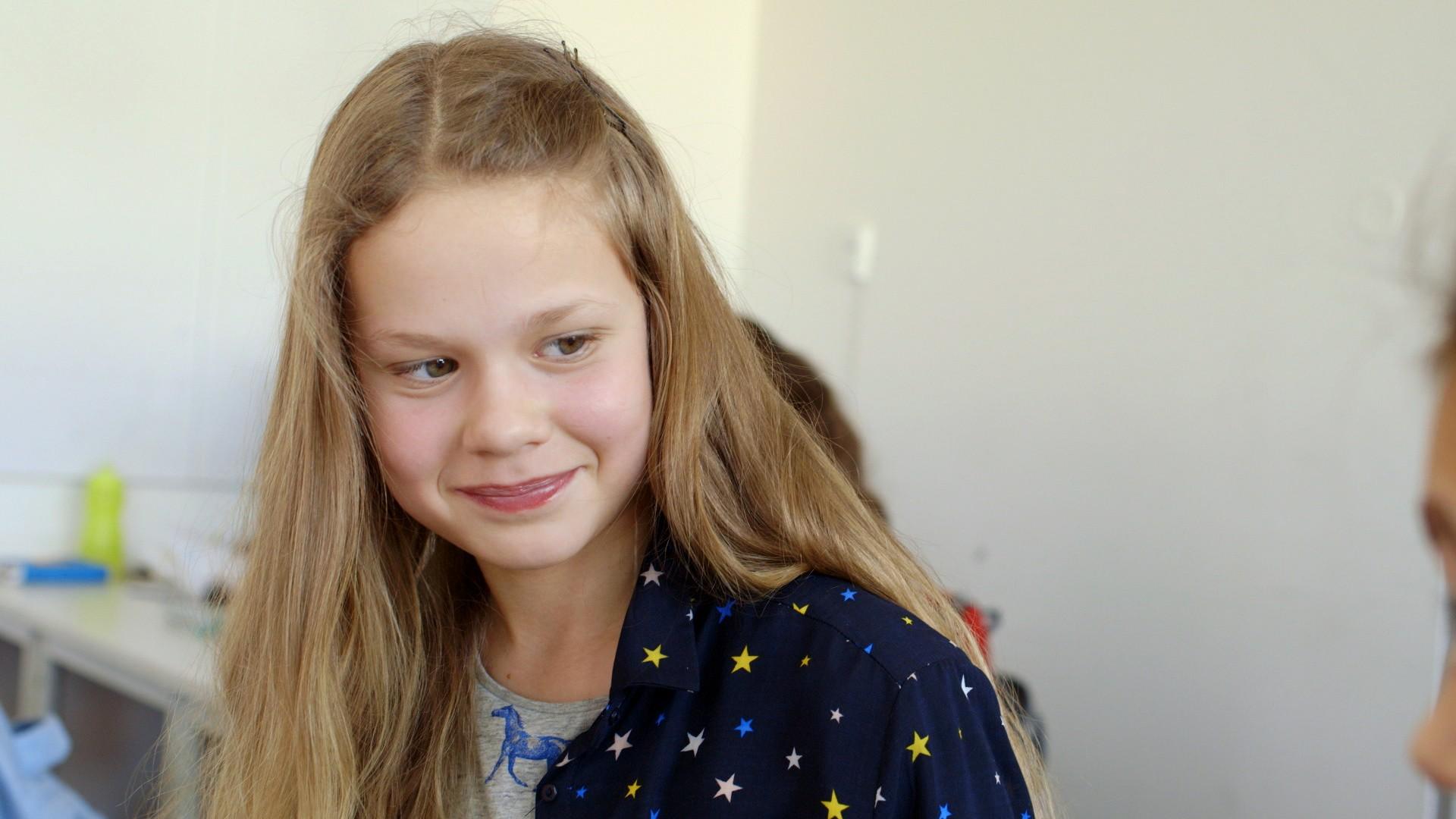 Jenter - 1. Jenter - sesong 5 (Sesong 5) - NRK TV