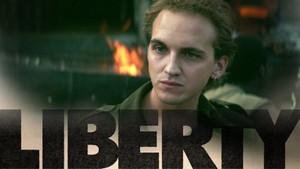 Liberty: 5. episode