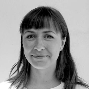 Hanne Marie Molde