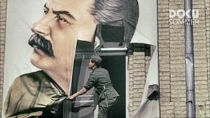 Apokalypse - Stalin