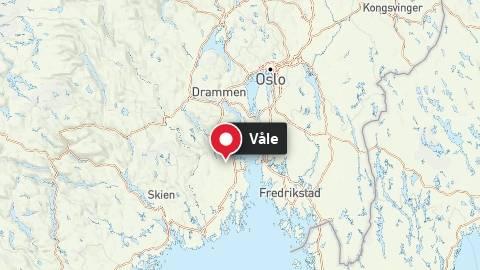 Våle i Vestfold