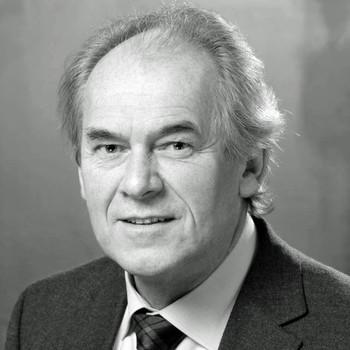 Gunnar Myklebust byline