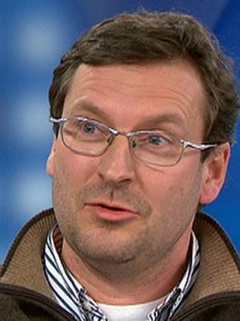 Carl-Henning Gran