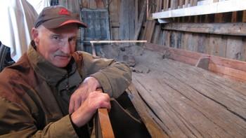 Lars Vaagland
