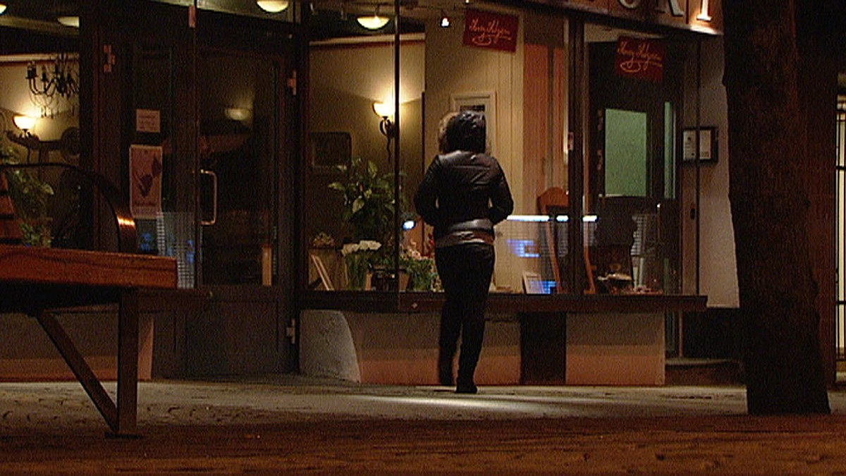 prostituerte i bergen oslo backpage