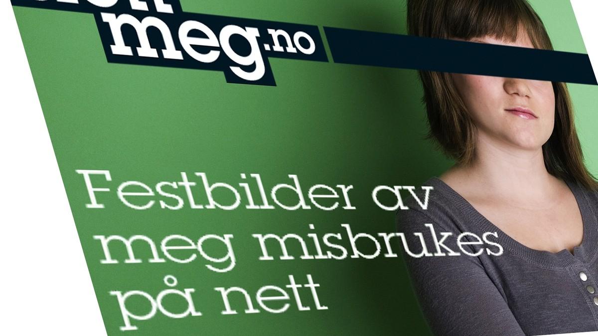 jentenavn i norge chattesider på nett
