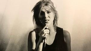 Josefin Nilsson - Älska mig för den jag är
