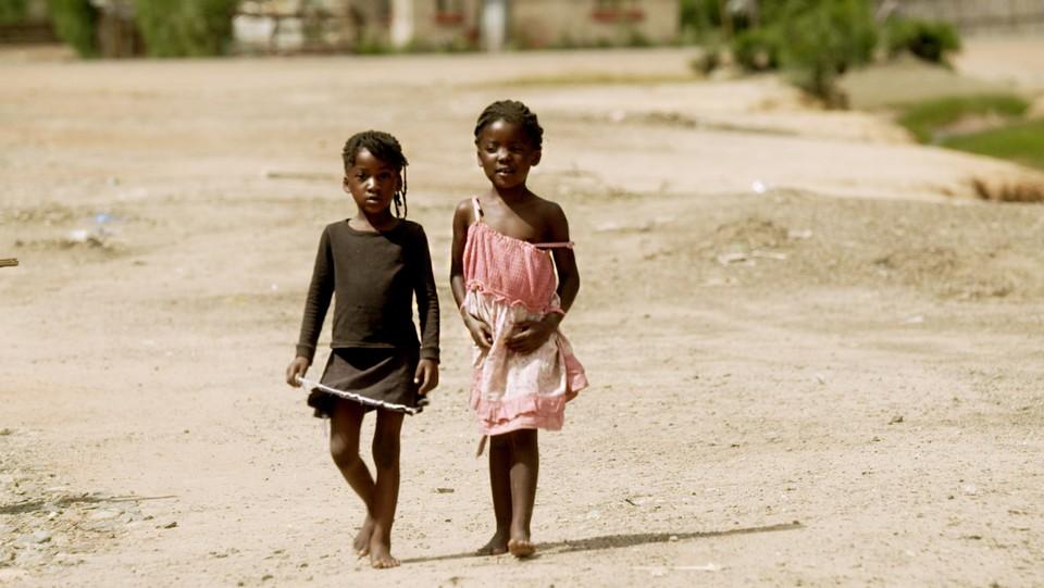 Hvorfor fattigdom?: Fattigdommens historie