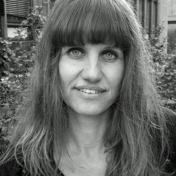 Kunstanmelder Mona Pahle Bjerke