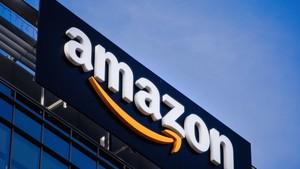 Amazon-effekten