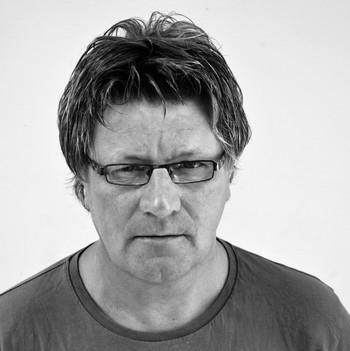 Øystein Ellingsen