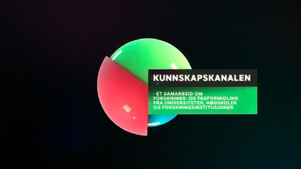 Forsker grand prix 2016 Oslo